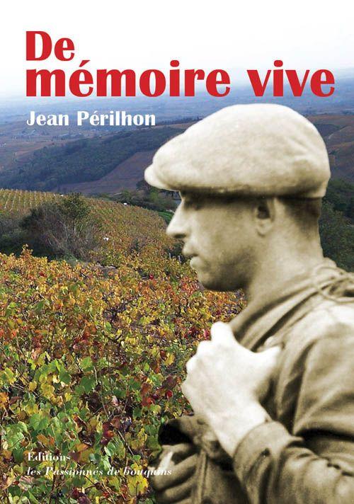 De Mémoire Vive